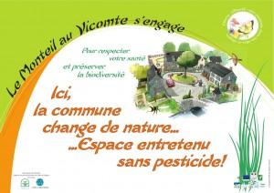 panneau_cimetiere_1_1